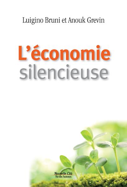 L'économie silencieuse